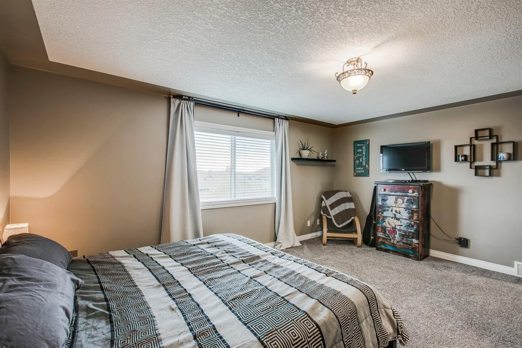 Listing A1043547 - Large Photo # 25