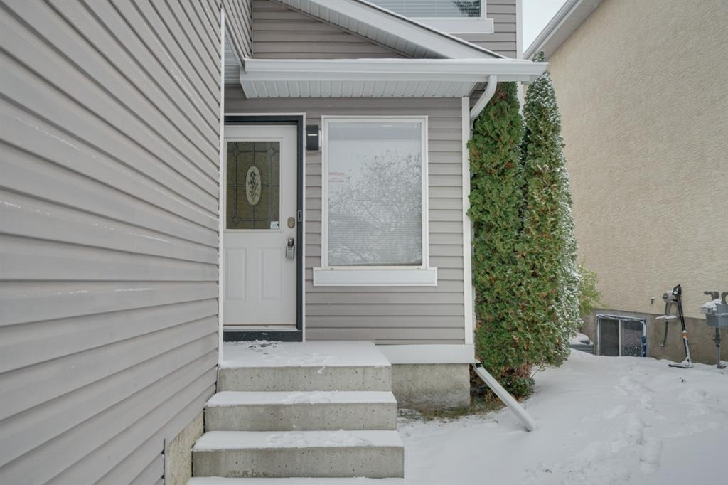 Listing A1043694 - Large Photo # 40