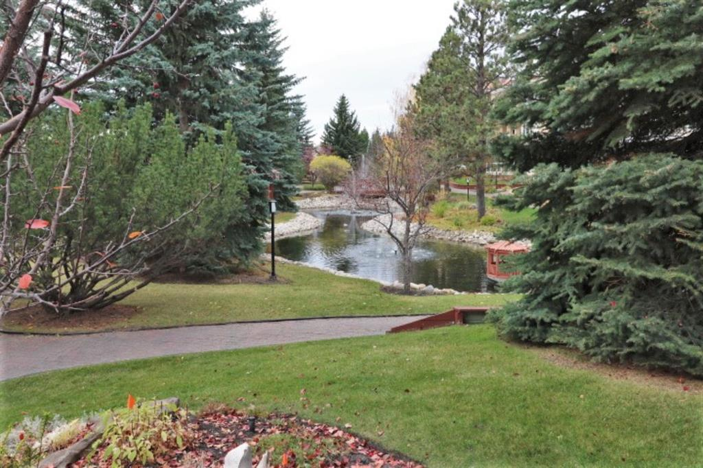 Listing A1043857 - Large Photo # 27