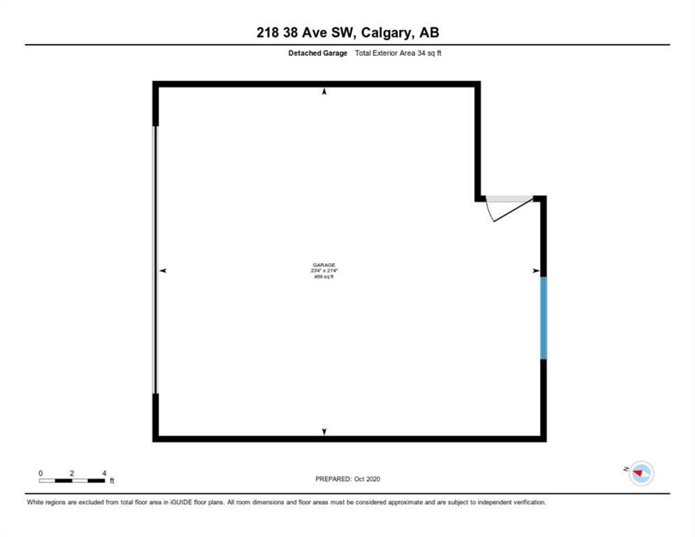 Listing A1044103 - Large Photo # 48