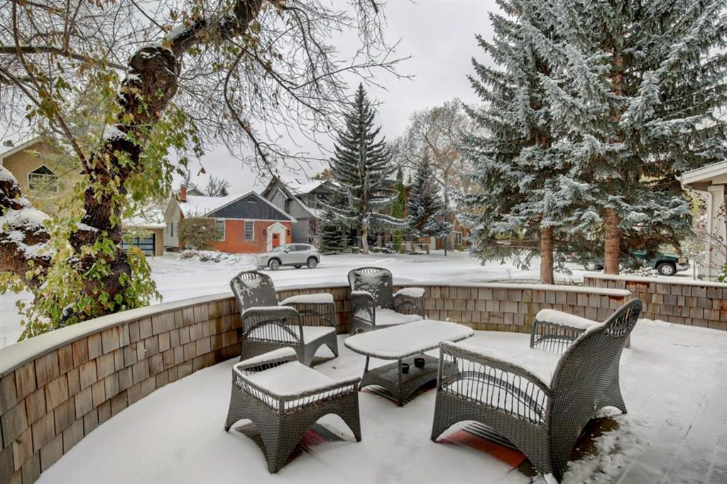 Listing A1044103 - Large Photo # 42