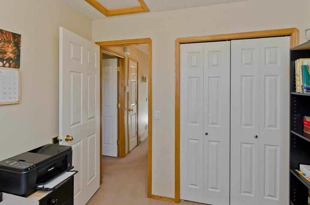 Listing A1044731 - Large Photo # 27