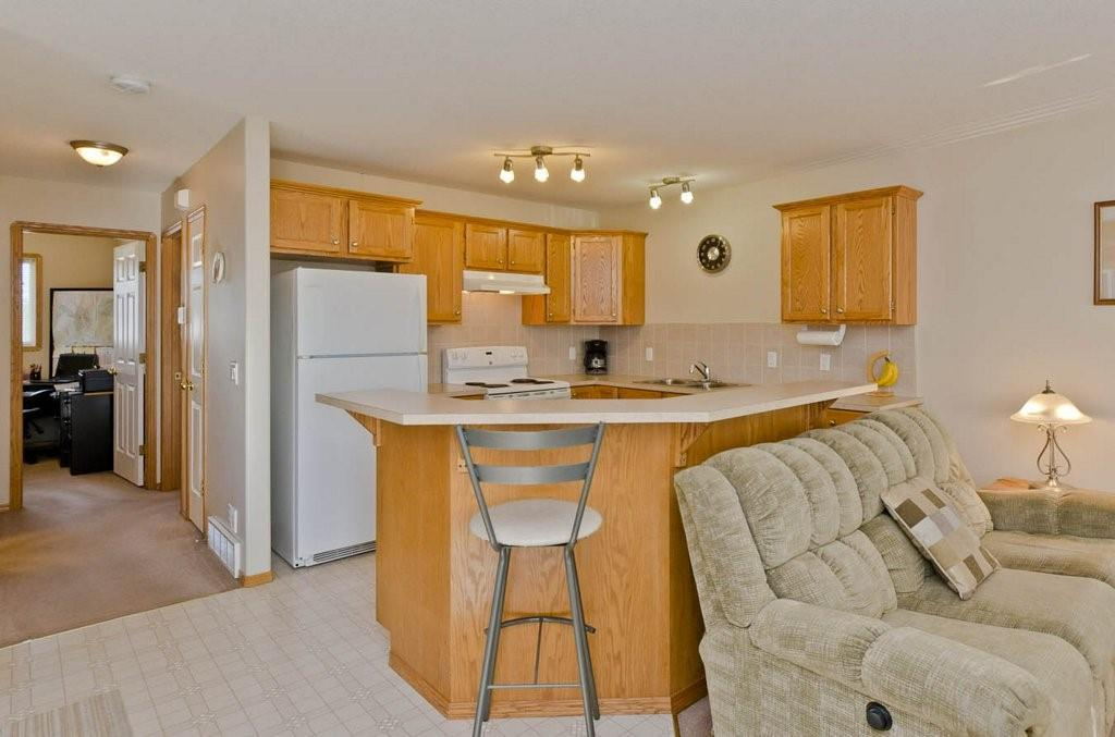 Listing A1044731 - Large Photo # 16