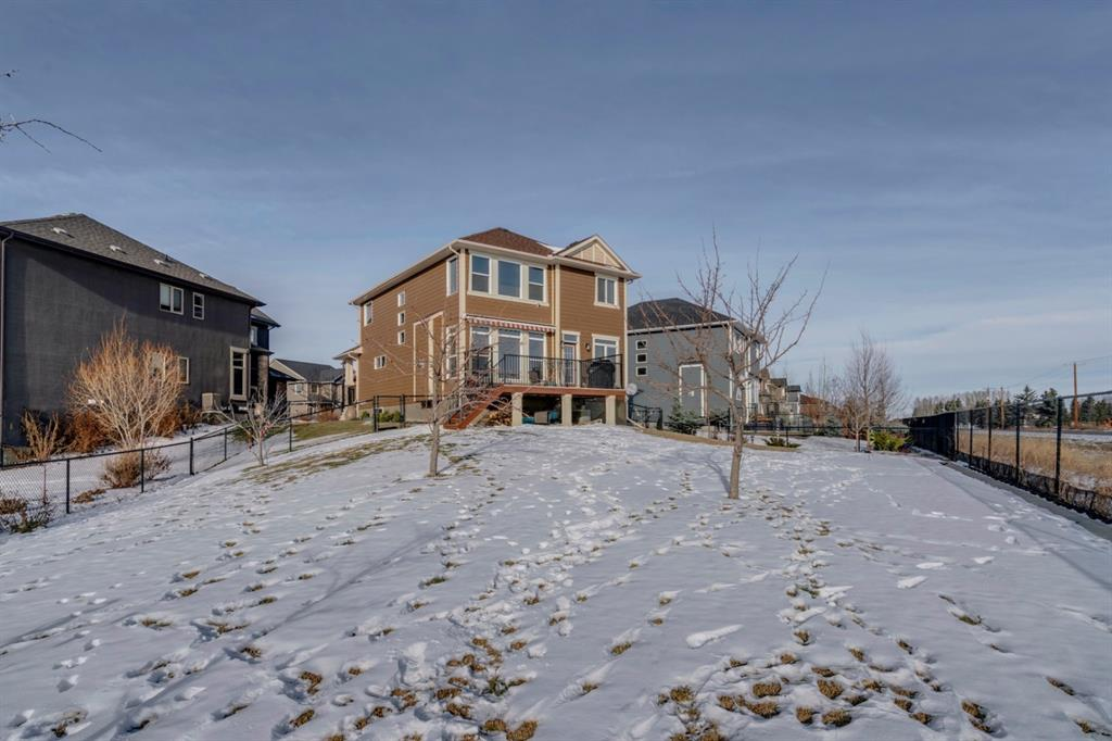 Listing A1044825 - Large Photo # 39