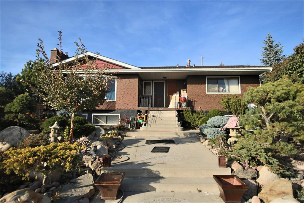 Listing A1045119 - Large Photo # 13