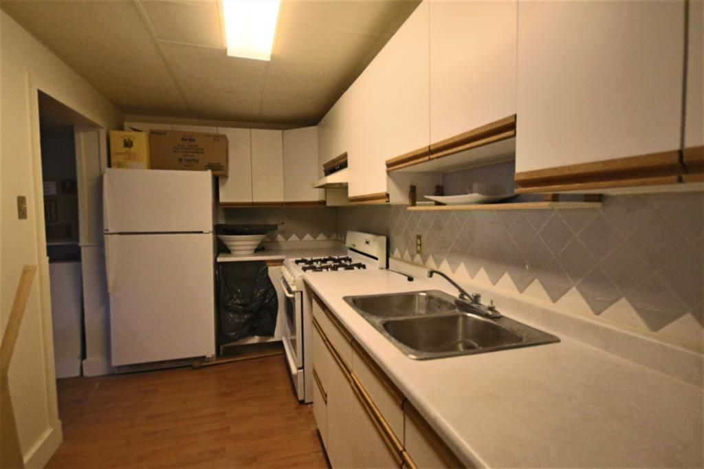 Listing A1045119 - Large Photo # 11