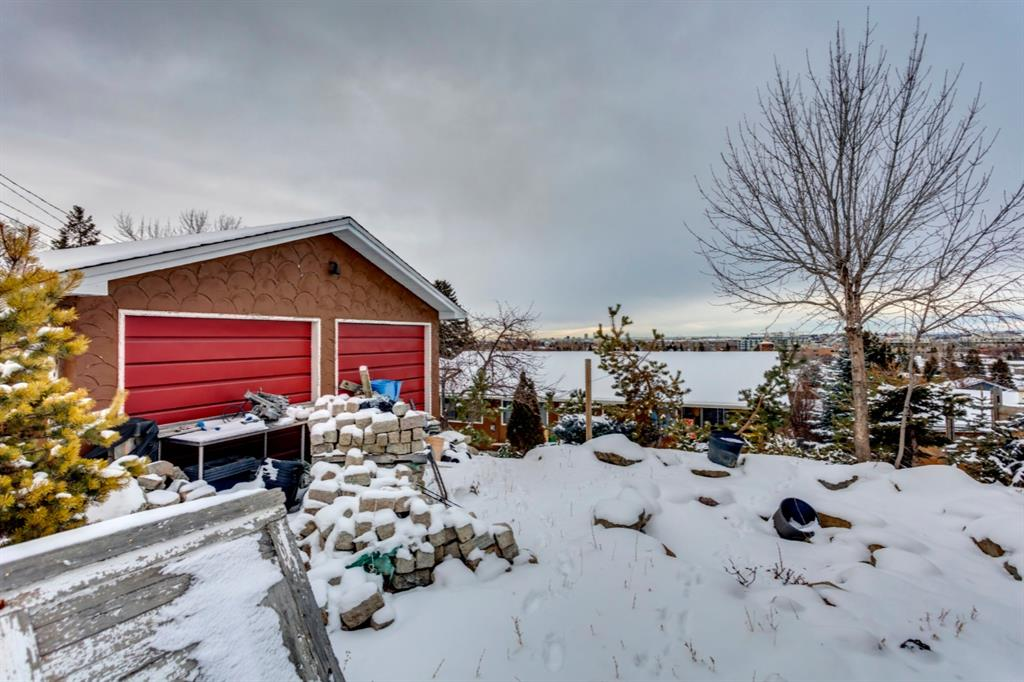 Listing A1045119 - Large Photo # 4