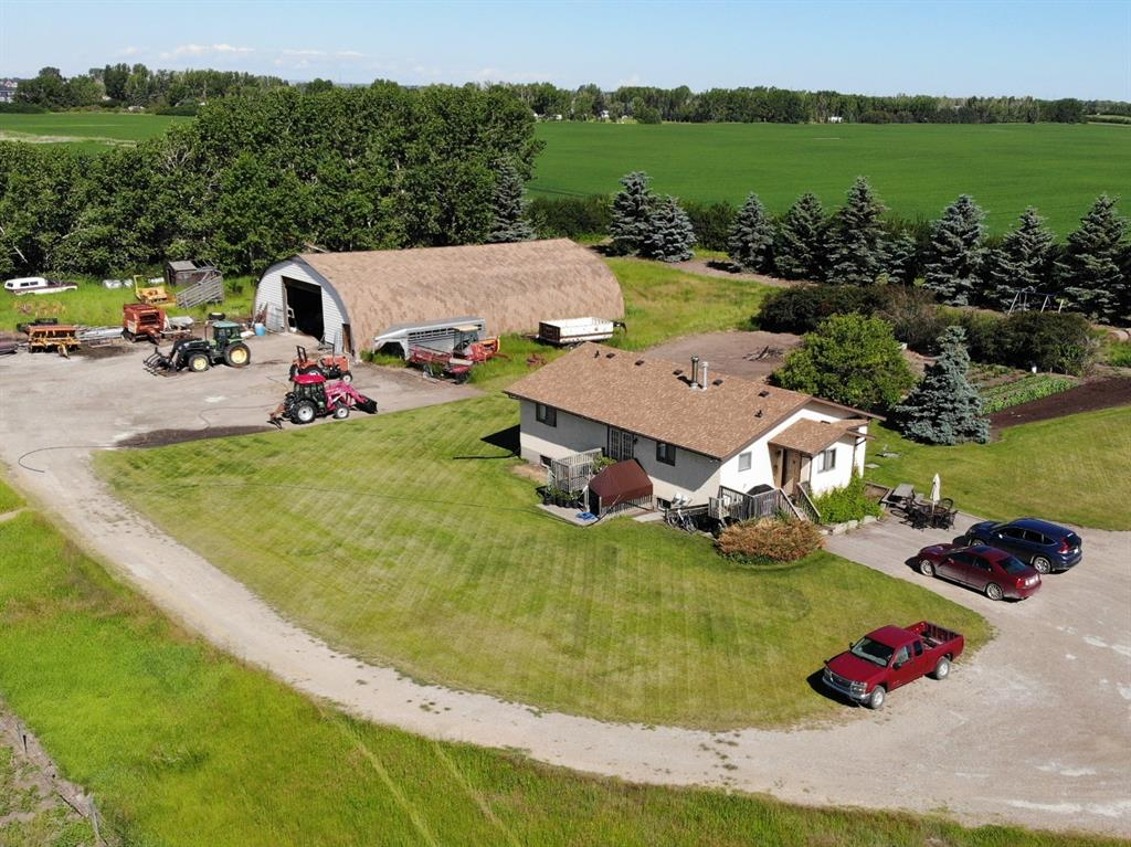 Listing A1045129 - Large Photo # 6