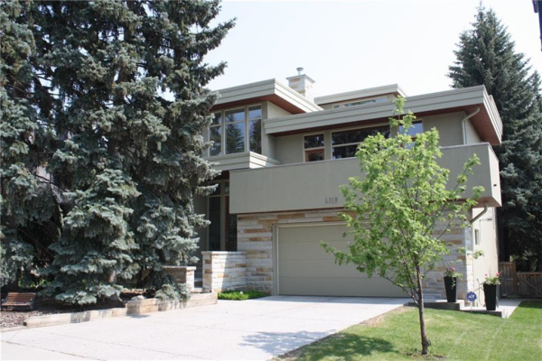 4312 Anne Avenue SW, Calgary