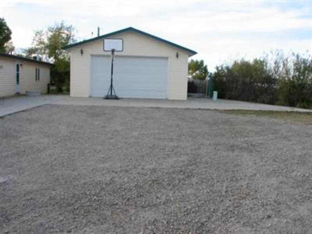 Listing A1046074 - Large Photo # 14