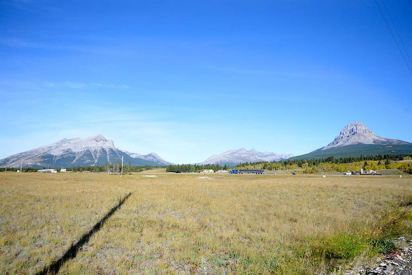 5282 19 Avenue, Rural Crowsnest Pass