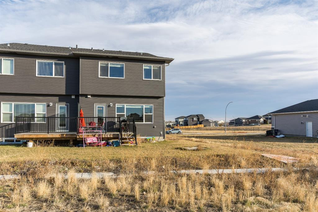 Listing A1046553 - Large Photo # 31