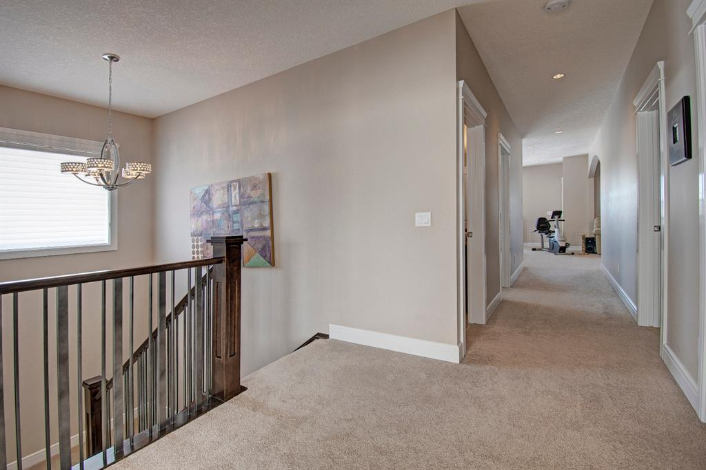 Listing A1046626 - Large Photo # 31