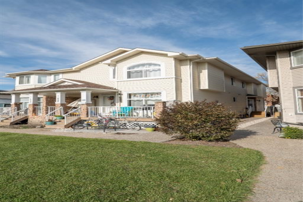 6206 Bowness Road NW, Calgary