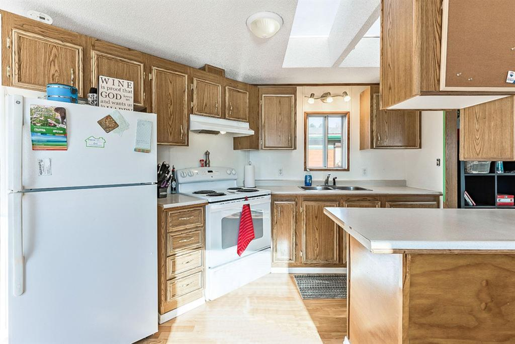 Listing A1047179 - Large Photo # 9