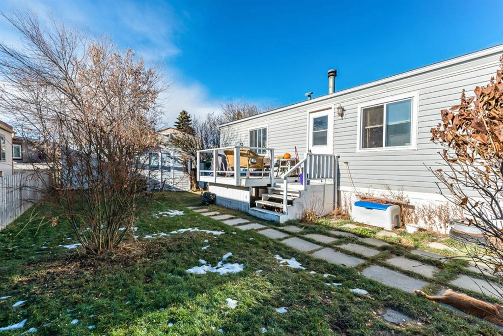Listing A1047179 - Large Photo # 6