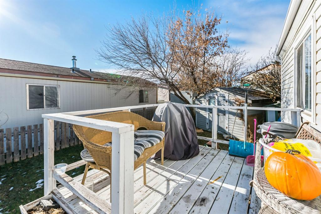 Listing A1047179 - Large Photo # 15