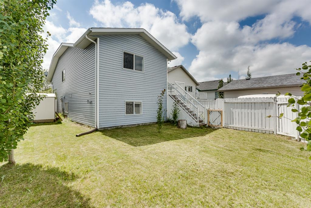Listing A1047385 - Large Photo # 24