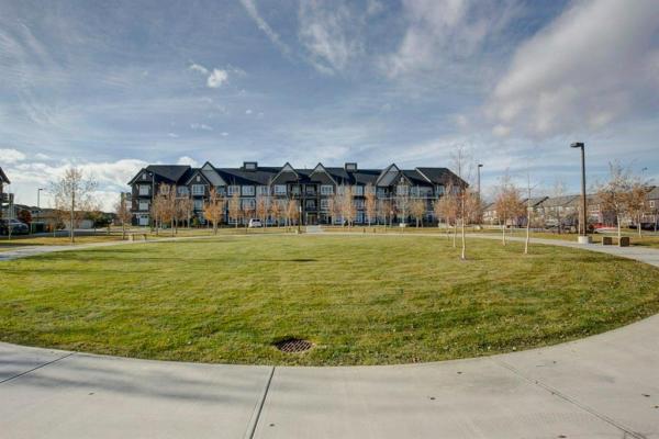175 Silverado  Boulevard SW, Calgary