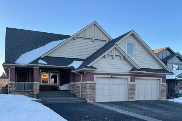 291 Coopers Hill SW, Airdrie