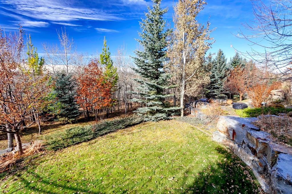 Listing A1047727 - Large Photo # 39