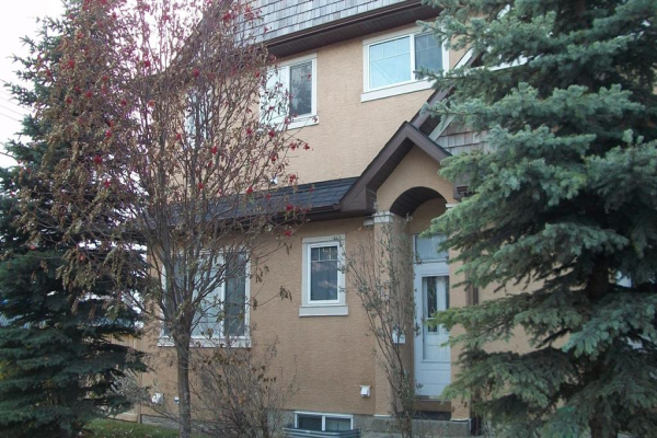 147 23 Avenue NW, Calgary