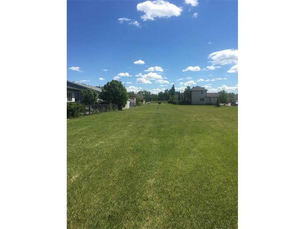 Listing A1047895 - Large Photo # 3