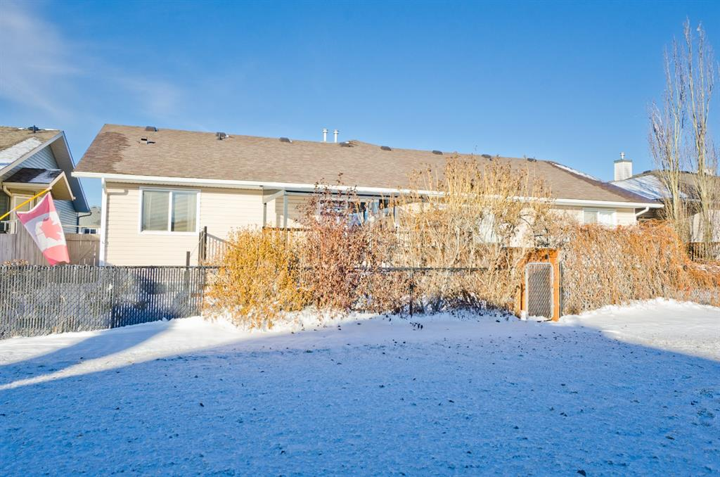 Listing A1047895 - Large Photo # 44
