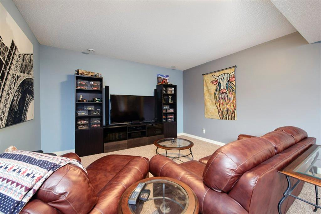 Listing A1048168 - Large Photo # 26