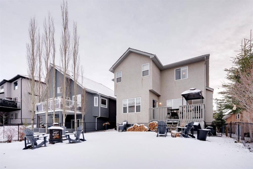 Listing A1048502 - Large Photo # 47