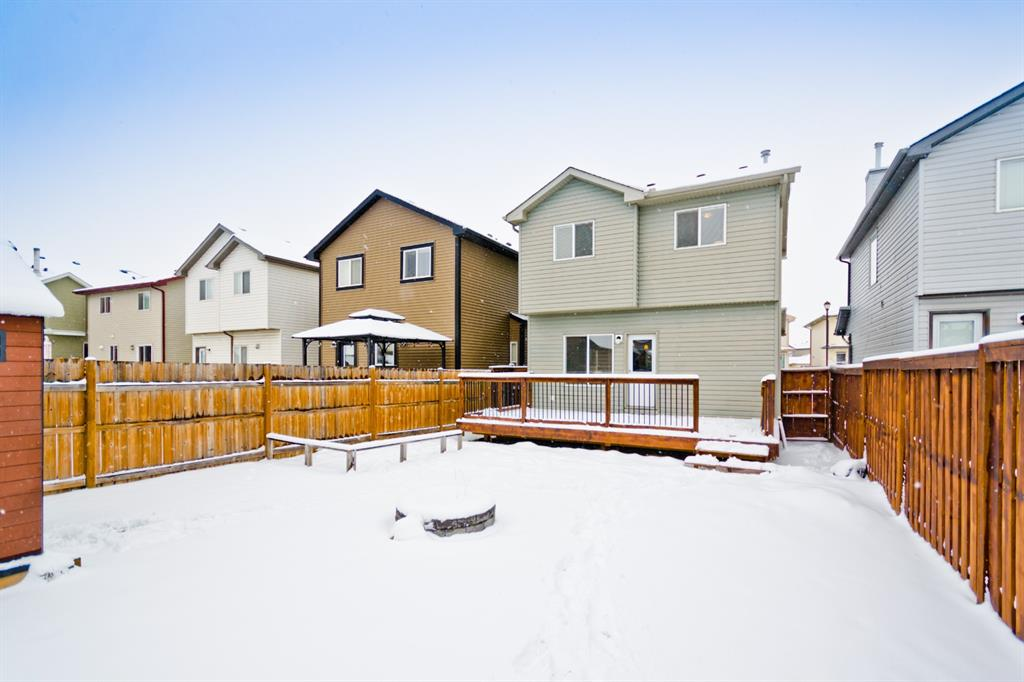 Listing A1048659 - Large Photo # 3