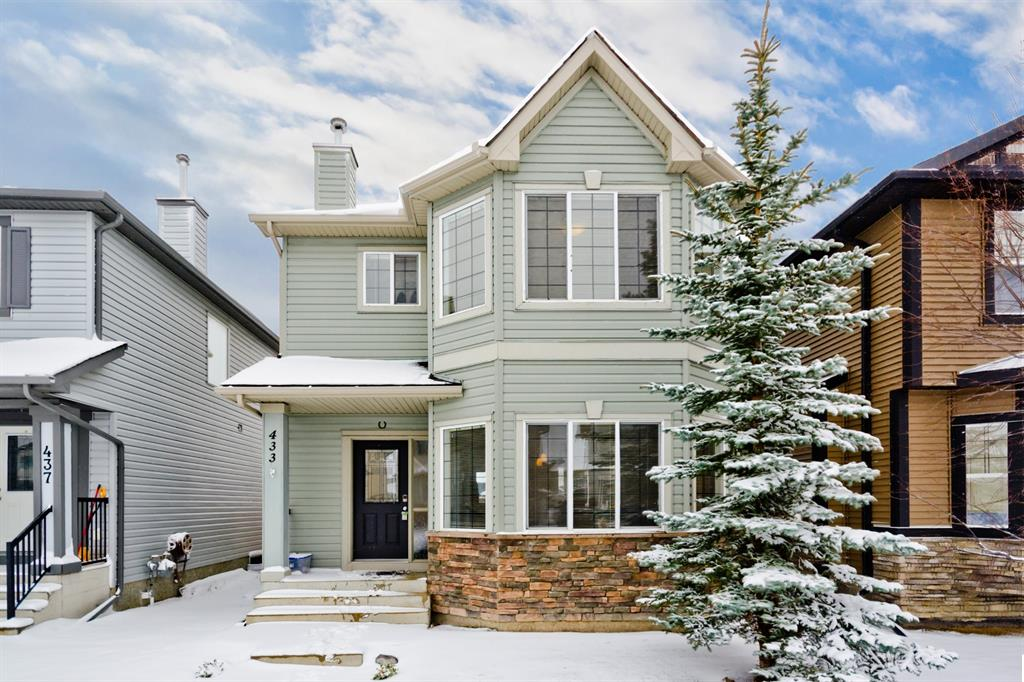 Listing A1048659 - Large Photo # 22