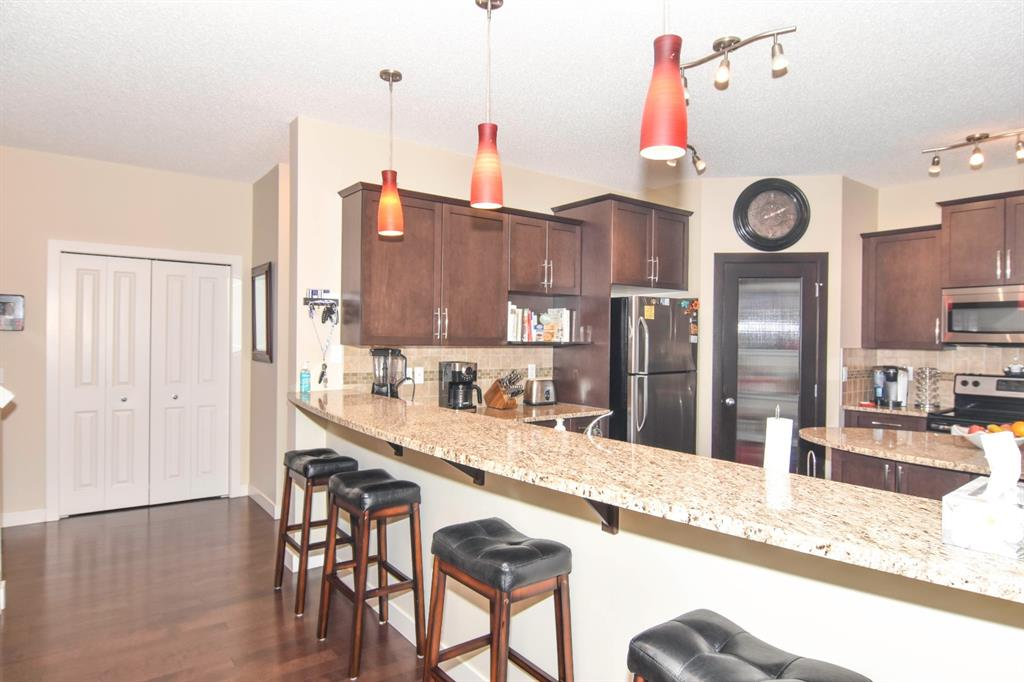 Listing A1048711 - Large Photo # 10