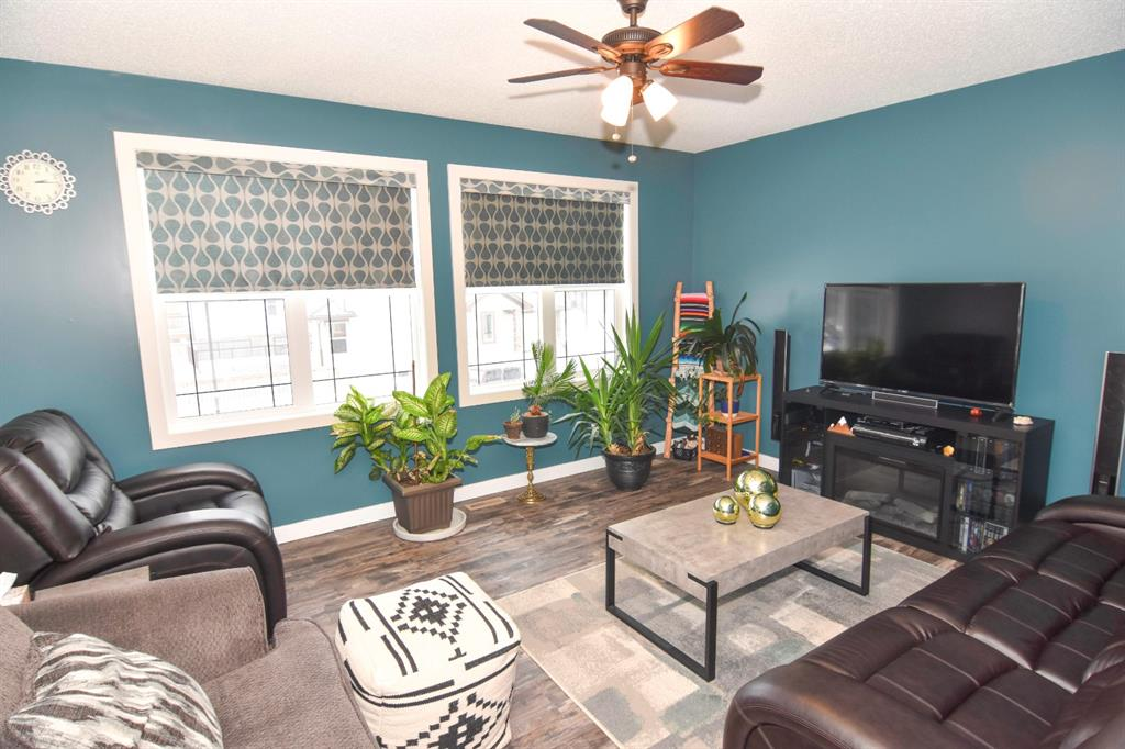 Listing A1048711 - Large Photo # 23