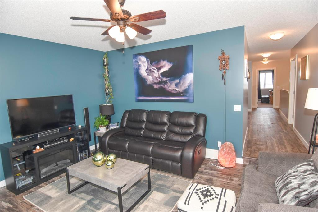 Listing A1048711 - Large Photo # 25