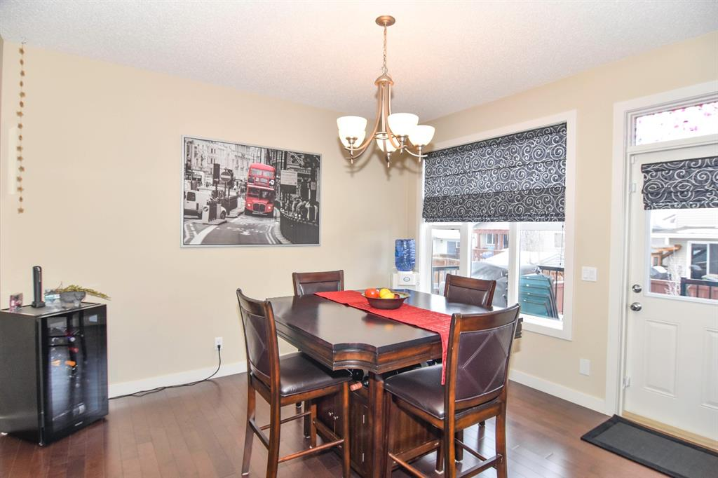 Listing A1048711 - Large Photo # 15