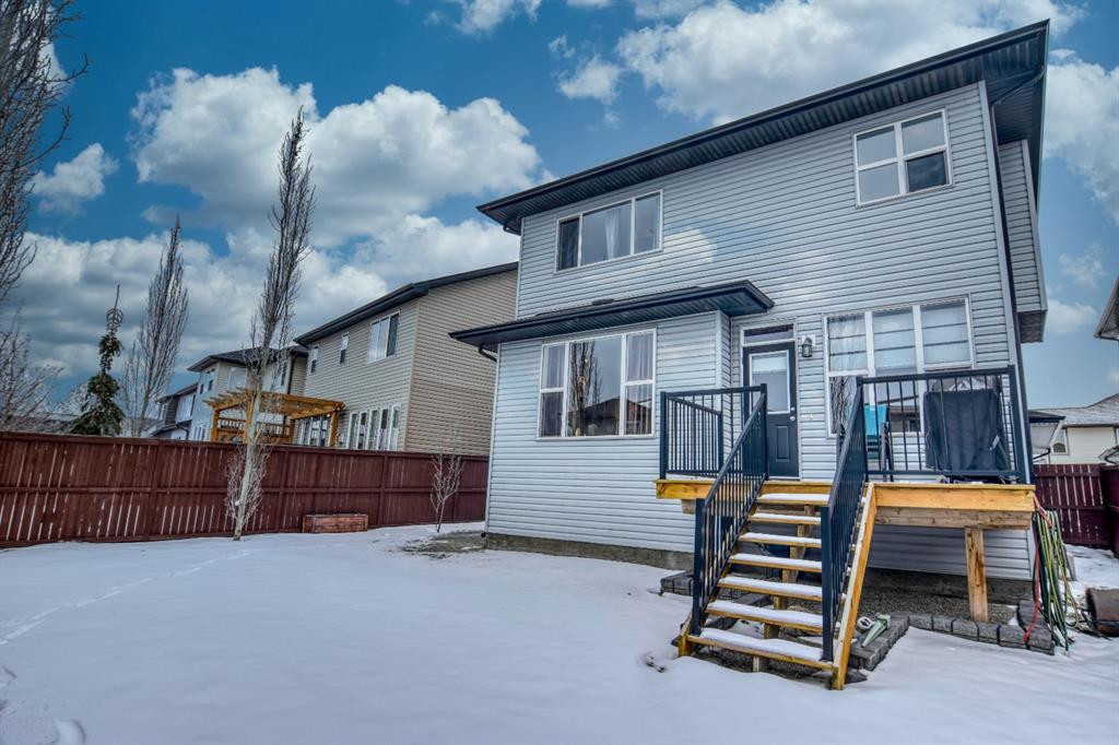 Listing A1048711 - Large Photo # 2