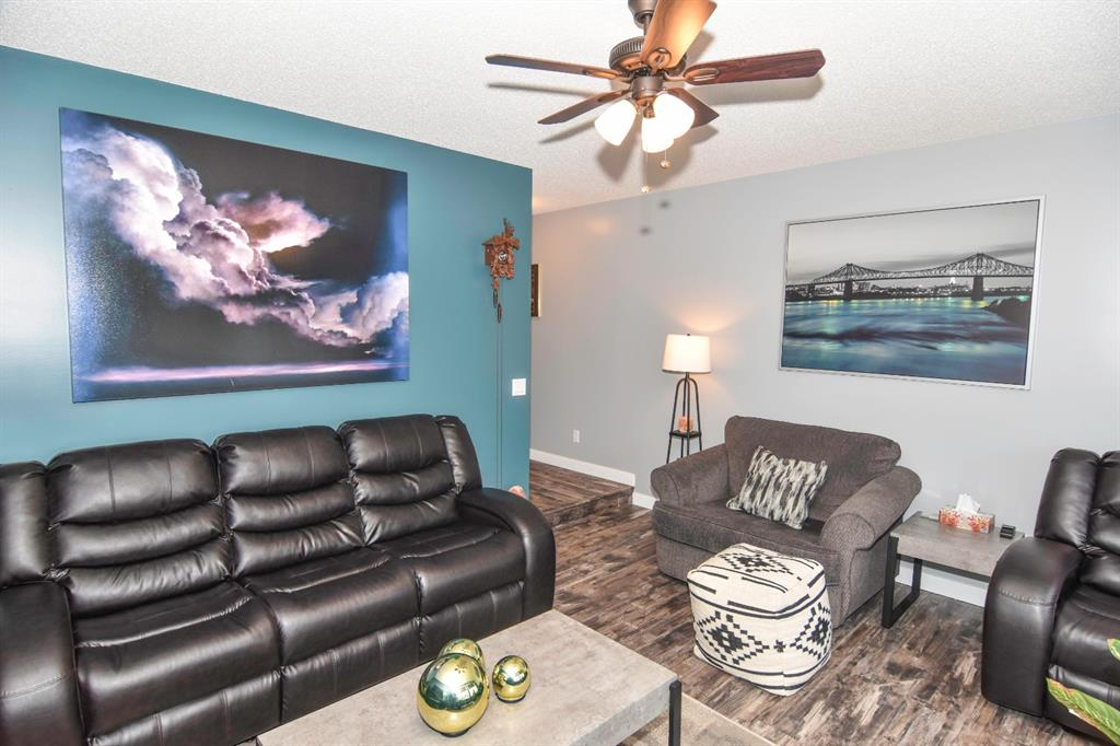 Listing A1048711 - Large Photo # 24