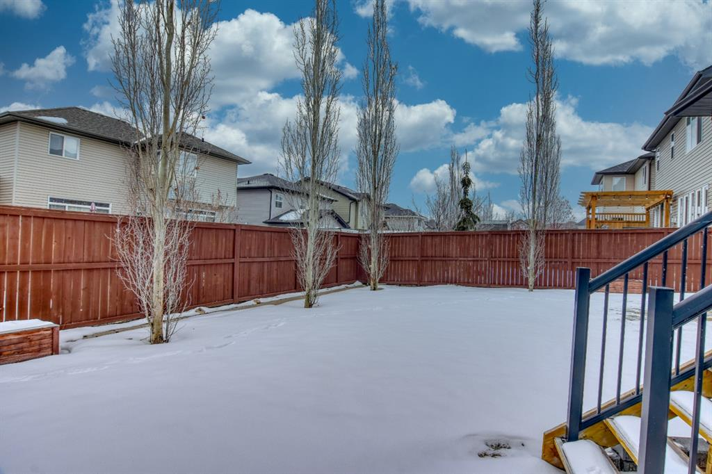Listing A1048711 - Large Photo # 3
