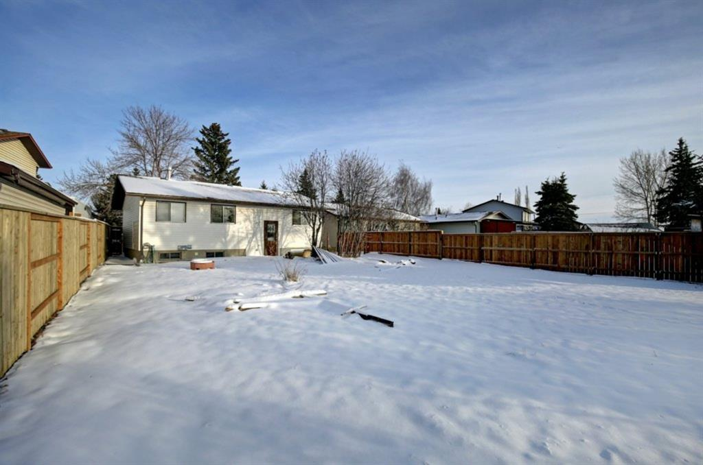 Listing A1049034 - Large Photo # 31