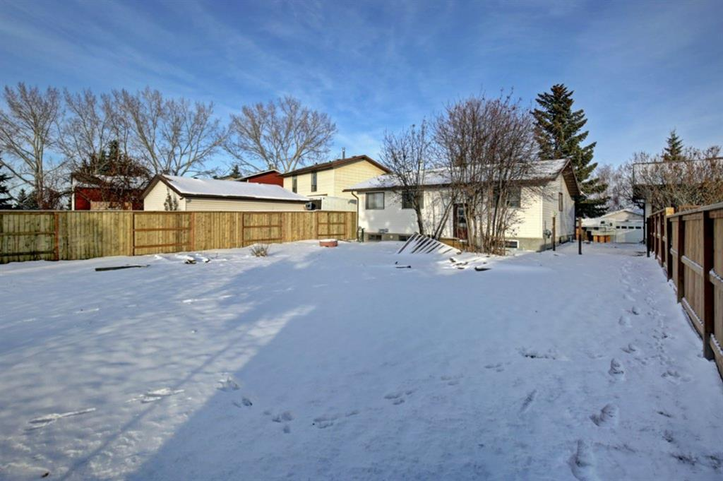 Listing A1049034 - Large Photo # 29