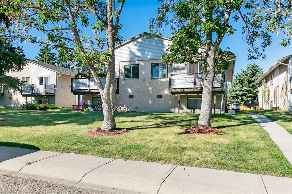 Listing A1049203 - Large Photo # 23