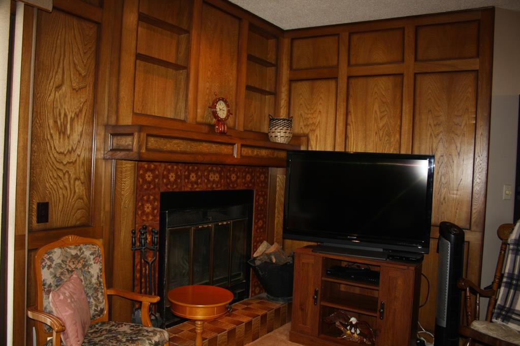Listing A1049221 - Large Photo # 11