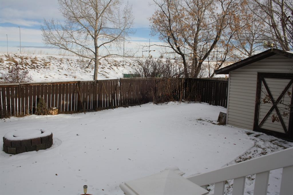 Listing A1049221 - Large Photo # 29