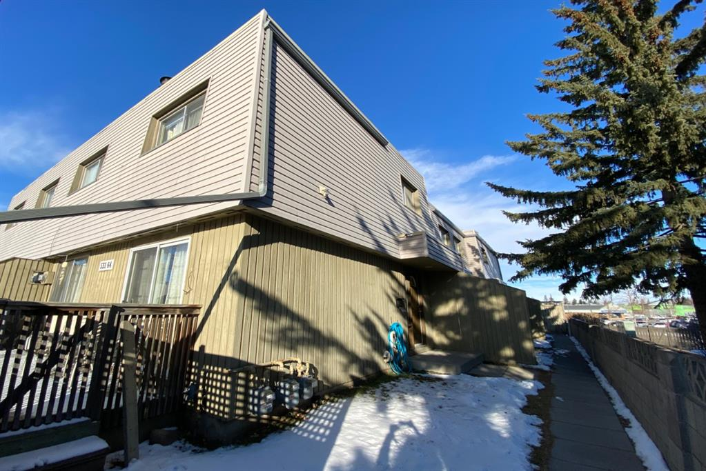 Listing A1049312 - Large Photo # 16