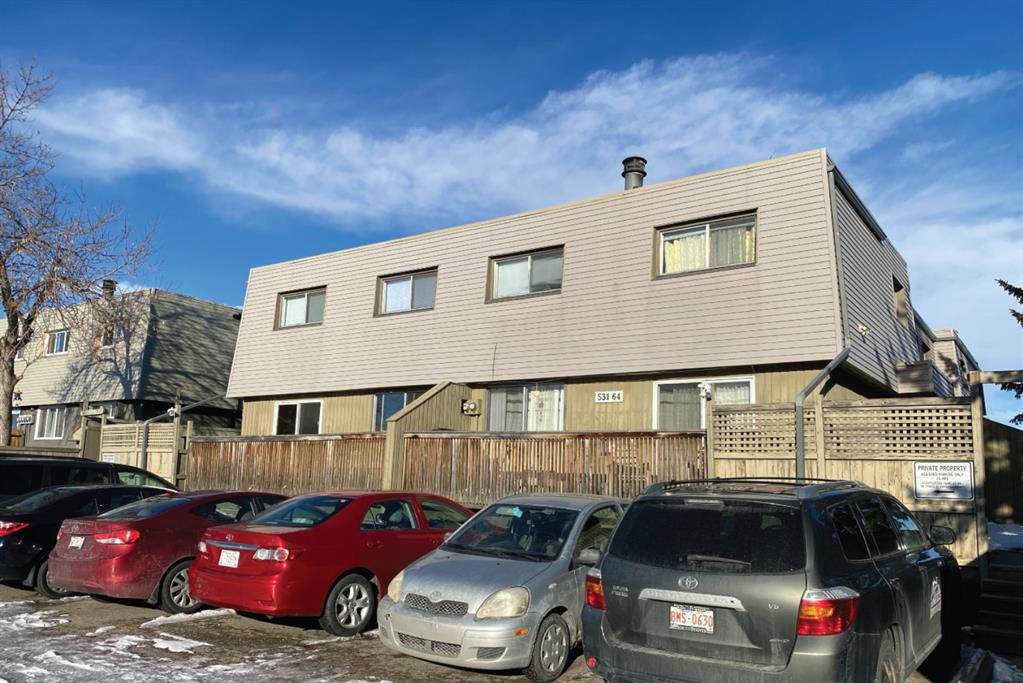 Listing A1049312 - Large Photo # 14