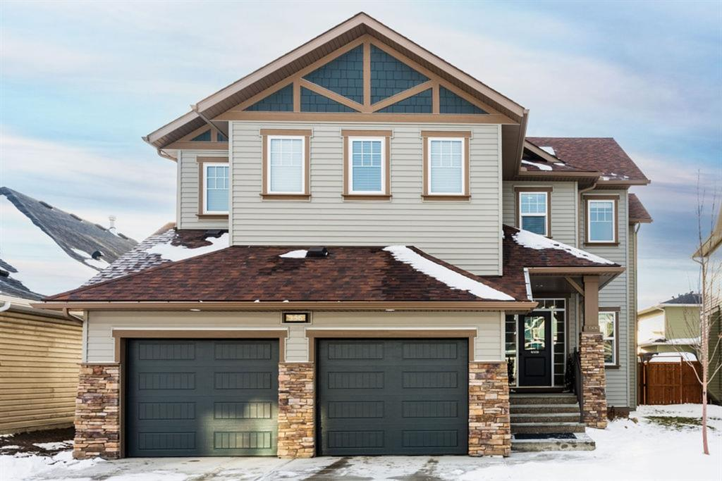 Listing A1049318 - Large Photo # 33