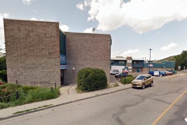 118 1 Street West, Cochrane