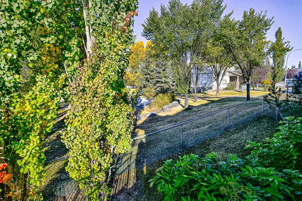 Listing A1049806 - Large Photo # 44