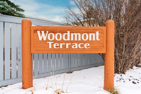 193 Woodmont Terrace SW, Calgary